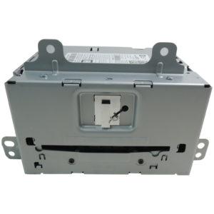 silverbox radio