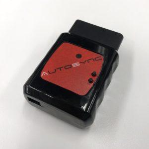 AutoSync Tool